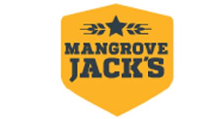 Bild für Kategorie Mangrove Jacks