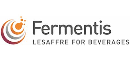 Bild für Kategorie FERMENTIS
