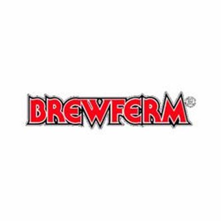 Bild für Kategorie BREWFERM