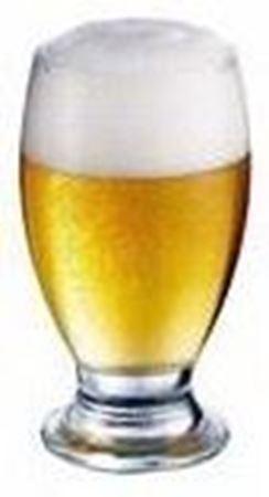 Bild für Kategorie spezielle Biere