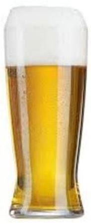 Bild für Kategorie helle Biere