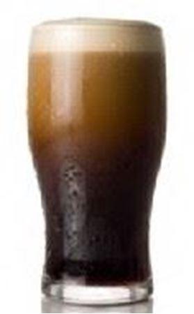 Bild für Kategorie dunkle Biere