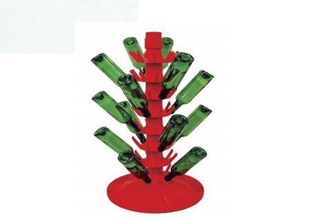 Bild für Kategorie Flaschenständer