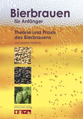 Bild von Bierbrauen für Anfänger