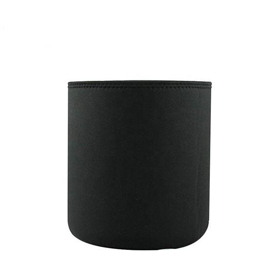 Bild von Isoliermantel zu Mini Keg 5 Liter